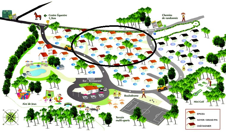 plan-camping2.jpg