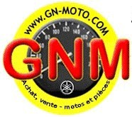 logo-gnm.jpg