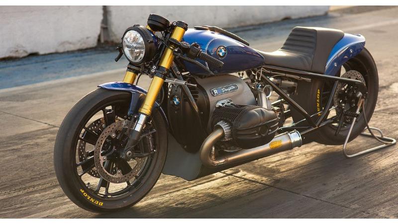 BMW-R-18-Dragster-Roland-Sands-Design-169Gallery-81fa663e-1711968.jpg