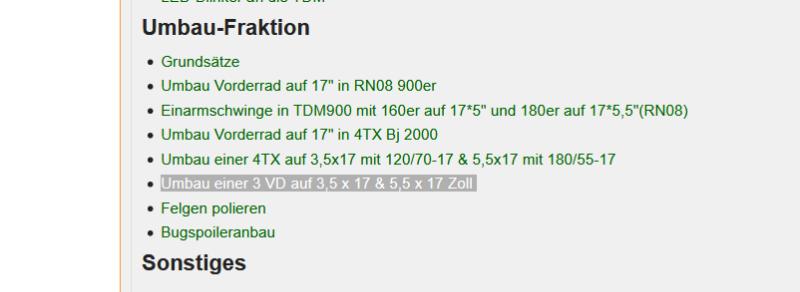 Screenshot_2020-12-05Schraubereien-TDMFWiki1.png