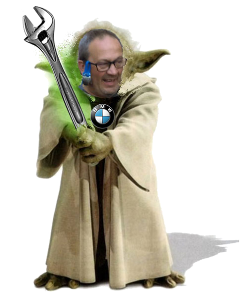 Buchef-Yoda.png