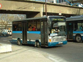 autobus_gruau_mg36.jpg