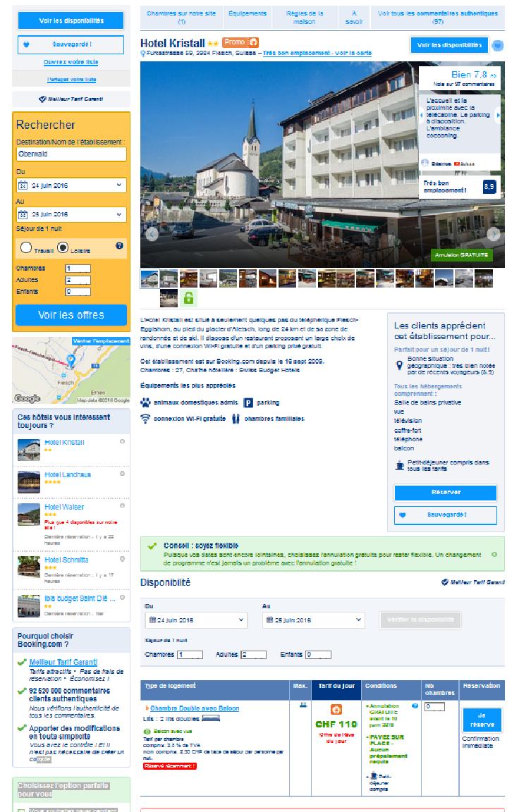 HôtelFiesch.png