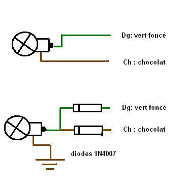 diodes10.jpg