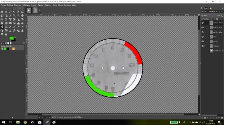 Nouvelleimagebitmap.jpg