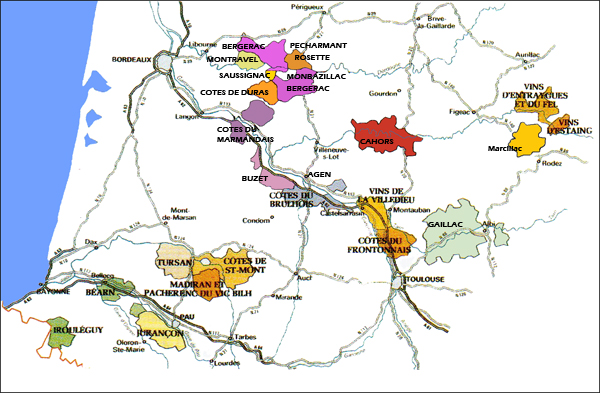 carte-vin-sud-ouest.jpg