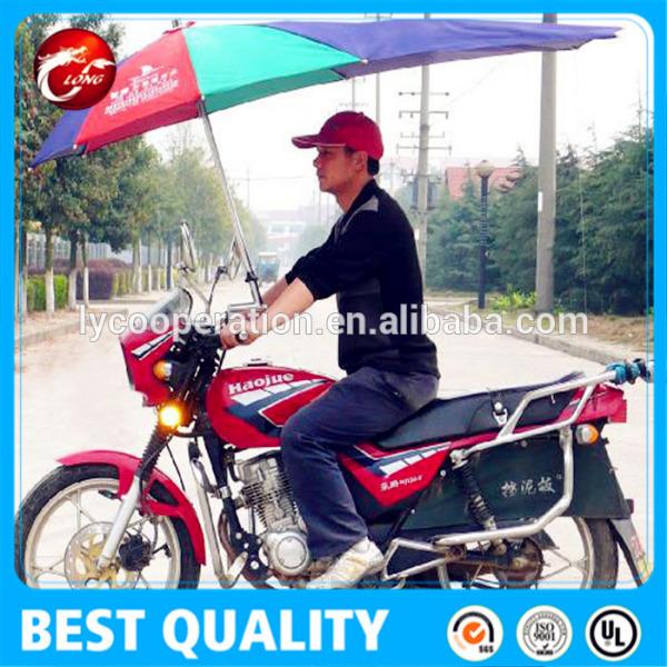 motor-bike-large-UV-umbrella-outdoor-motorbike.jpg
