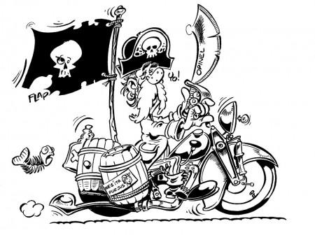 moto-pirate_m_2020-06-26.jpg