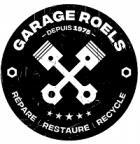 Portrait de GarageRoels